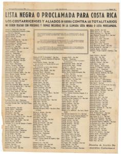 CostaRicaBlacklist. (2)