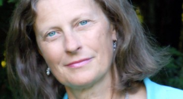image of Karen Ebel