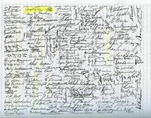 signatures_Guat_ repatriated
