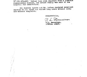 Bannerman to Fitch memo, pg 5