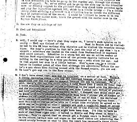Ennis Transcript, pg. 2