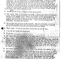 Ennis Transcript, pg. 3