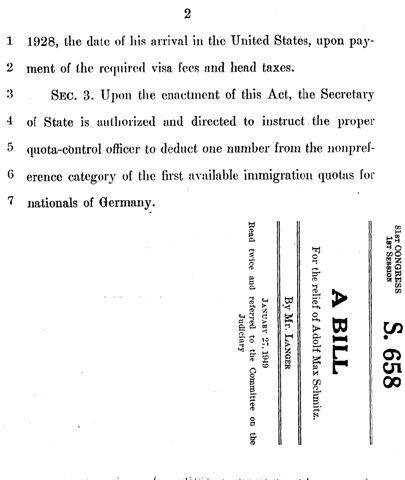 S-658-1949-Bill pg 2.